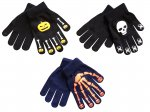 KIDS GLOVES - HALLOWEEN